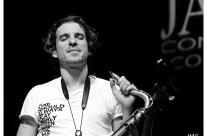 Conilhac 2011 – Samy Thiebault