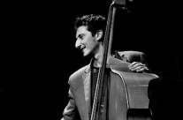 Conilhac 2012 – Stefano Di Batista Devil Quartet 2