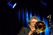 Conilhac 2012 – Santandrea Jazz Band