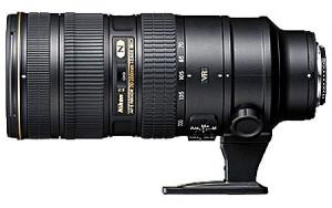 photo Nikon AF S VRII 70 200 300x188 Mon matériel
