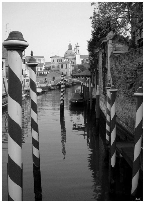 Venise II photo