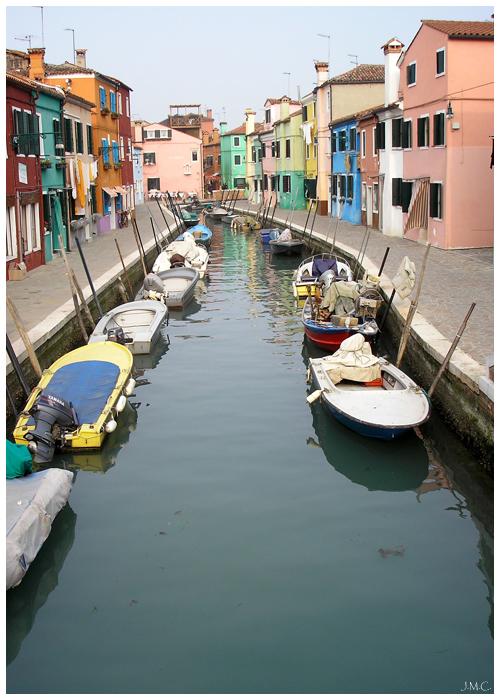 Venise IV