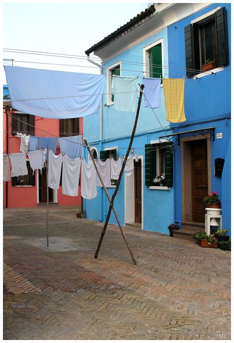 Venise VI