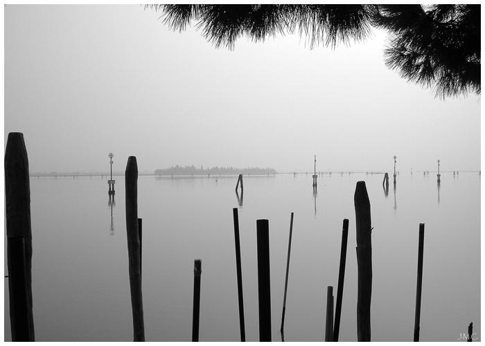 Venise VII
