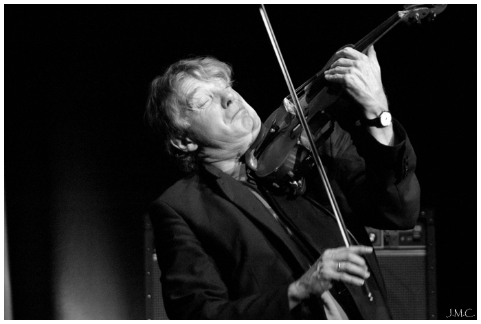 Didier Lockwood photo