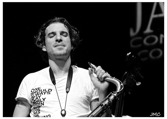 Conilhac 2011 – Samy Thiebault photo