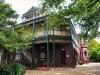 2011_01_15_Australie-232