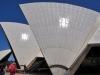 2011_01_15_Australie-51