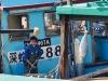 2010_12_31_Hong_Kong-253