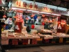 2010_12_31_Hong_Kong-88