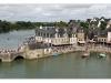 2016_08_07_Morbihan_130