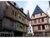 2016_08_07_Morbihan_193