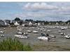 2016_08_07_Morbihan_215
