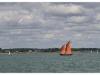 2016_08_07_Morbihan_244