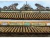 2009_02_23_Vietnam_015