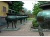 2009_02_23_Vietnam_019