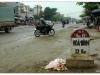 2009_02_23_Vietnam_029