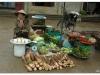 2009_02_23_Vietnam_030