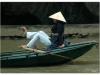 2009_02_23_Vietnam_034