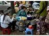 2009_02_23_Vietnam_036
