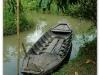 2009_02_23_Vietnam_043