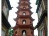 2009_02_23_Vietnam_049