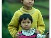 2009_02_23_Vietnam_052