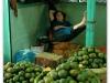 2009_02_23_Vietnam_053
